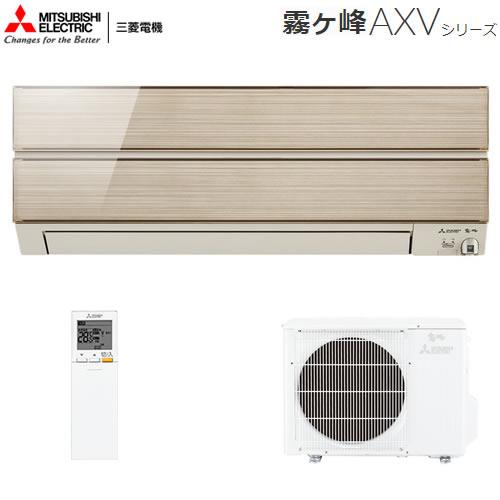 MSZ-AXV3619-N