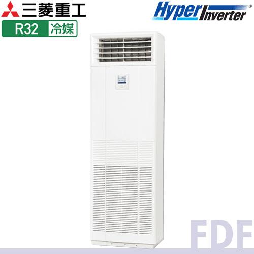 FDFV505H5SA
