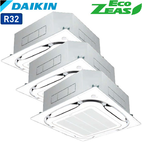 SZRC224AM
