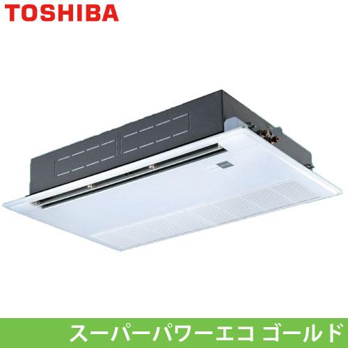 RSSA08033JX