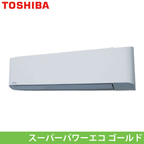 RKSA05033JM