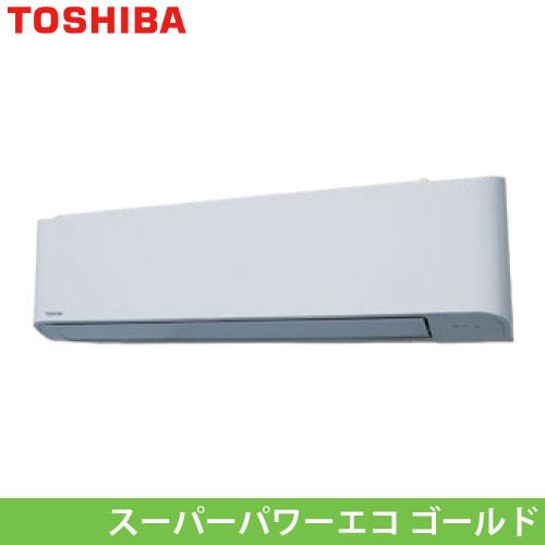 RKSA05033JX