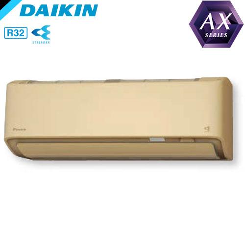 S90XTAXP-C