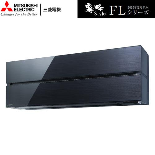 MSZ-FLV6320S-K
