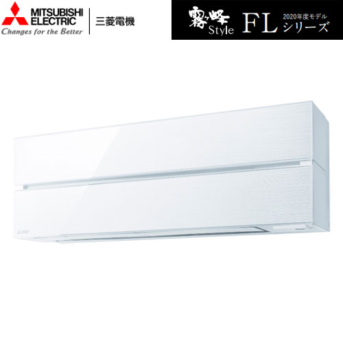 MSZ-FLV7120S-W