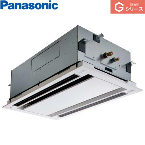 PA-P140L6GNB