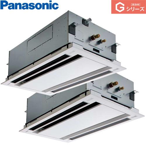 PA-P112L6GDNB