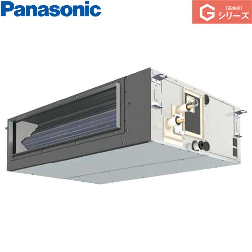 PA-P160FE6GNB