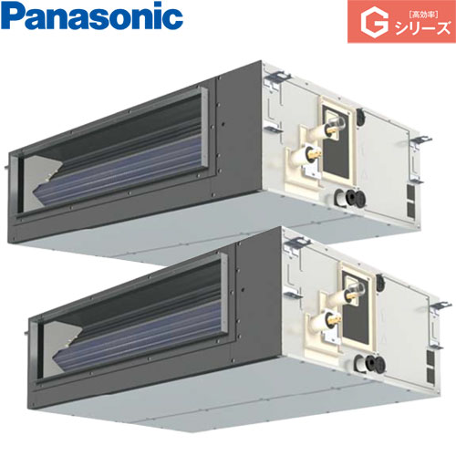 PA-P160FE6GDNB
