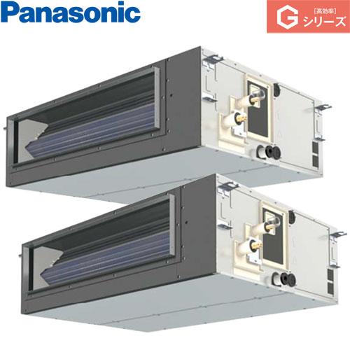 PA-P224FE6GDNB
