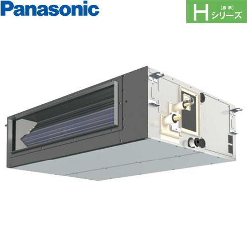 PA-P160FE6HNB