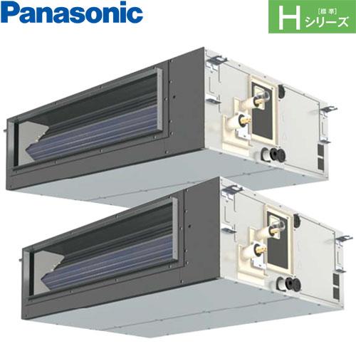 PA-P160FE6HDNB
