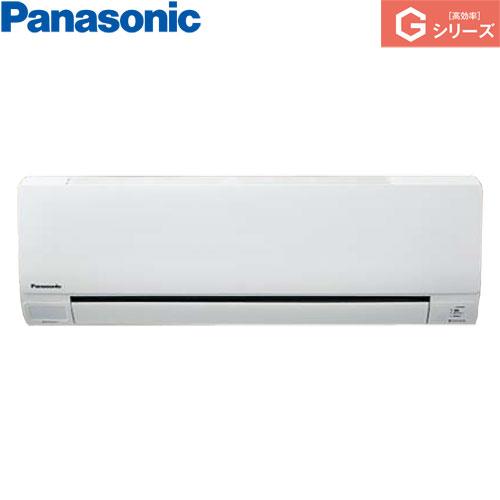 PA-P50K6SGB