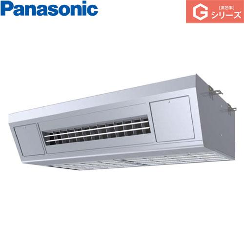 PA-P80V6SGNB