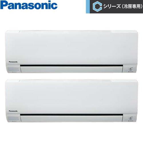 PA-P112K6CDB
