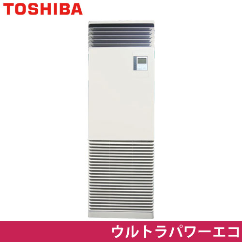 RFXA05033JBU