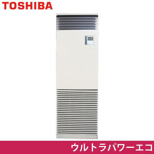 RFXA05033BU