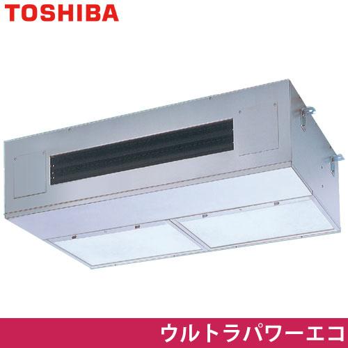 RPXA08033MU