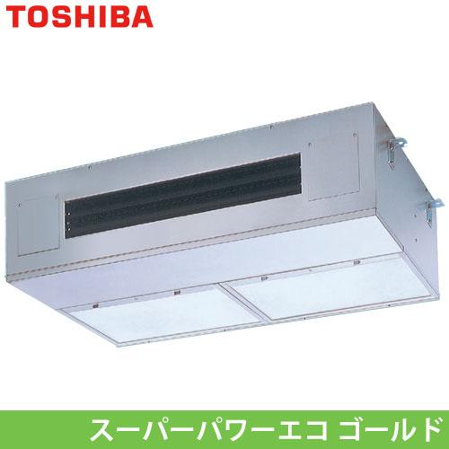 RPSA08033MU